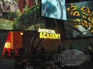 Animation Academy