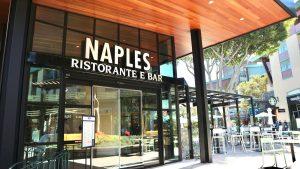 Naples Ristorante e Bar
