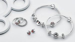 PANDORA® Jewelry