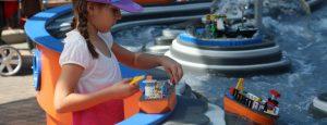 Coast Guard Build-A-Boat