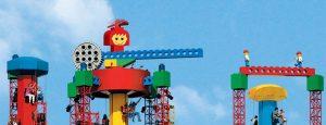 Kid Power Tower