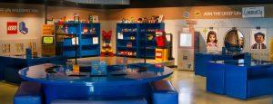 Lego® Life Zone