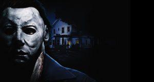 Halloween 4 é anunciado para o Halloween Horror Nights do Universal Studios Hollywood